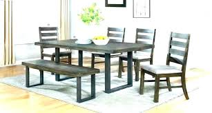 full size of 72 inch round dining table seats how many seating capacity rustic trestle kitchen
