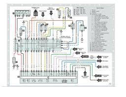 vw polo wiring diagram vw wiring diagrams