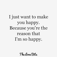 Quotes To Make You Happy 100 Love Quotes For Her To Express Your True Feeling TheLoveBits 34