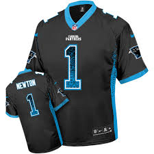 Discount Cheap Jersey Cam Jerseys Newton Jerseys Nfl Football
