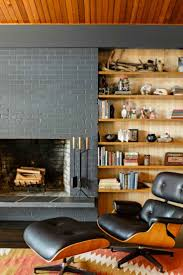 The Brick Furniture Kitchener 17 Best Ideas About Knotty Pine Rooms On Pinterest Wood Paneling