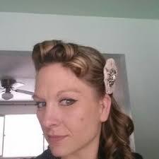 Angelia Smith (angelhul) - Profile | Pinterest