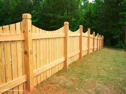 decorative fence post. FENCE WOOD POSTS HOW TO MAKE Decorative Fence Post A