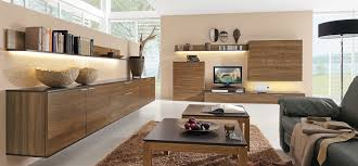 living room contemporary furniture. Contemporary Living Room Sets At Home And Interior Design Ideas Furniture A
