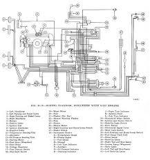 tom oljeep collins fsj wiring page 65 71 232 wagwiringdiagram jpg