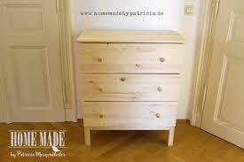 Tarva Kommode 5 Skuffer Fyr Ikea Pinterest Dresser Diy In Tarva