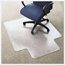 hardwood floor chair mats. Large Size Of Hardwood Floor Design:office Mats For Floors Computer Chair Mat