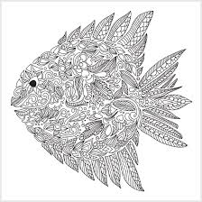 I love coloring and this is the place to color really cool pages 5 years ago. Free Printable Adult Coloring Pages Popsugar Smart Living