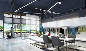 Best Interior Design Companies In Kenya 3d Interior Design Rendering Services Cgi Rendering Company