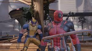 Deadpool pc-ის სურათის შედეგი