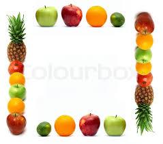 fresh fruit background. Beautiful Fresh For Fresh Fruit Background I