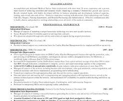 resumeve for customer service representative awful job travel   resume career objective job application call center sample for part time great 1400