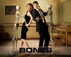 Bones 8. sezon 11. bölüm izle