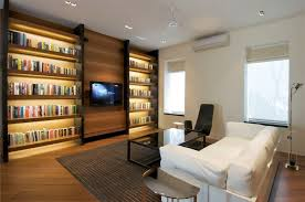 reading room furniture. Family And Reading Room Design In Home Remodel With Innovative Hyderabad India Furniture R