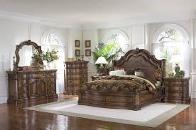 Cheap Bedroom Sets San Diego Seoyekcom - Cheap bedroom sets san diego