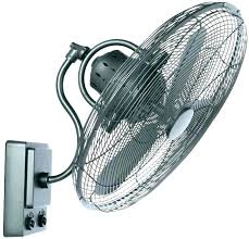 sightly wet rated wall mounted outdoor fans wet rated wall mounted outdoor fans fan large size