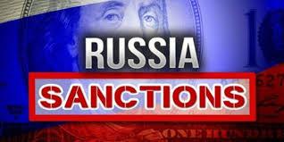 Комиссия МОК отстранила трех российских бобслеистов, аннулировав их результаты на ОИ-2014 - Цензор.НЕТ 3688