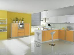 modern kitchen photo gallery. tt183 [+] more pictures · modern orange kitchen photo gallery d