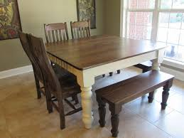 custom dining room table pads. Amusing Dining Room Inspirations: Vanity Superior Table Pad Co Inc Pads Covers At Custom