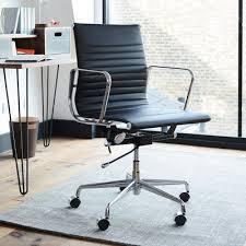 nice office chairs uk. Nexus Home Office Chair Black Nice Chairs Uk