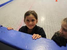 The Skating Club of Boston - Post | Facebook