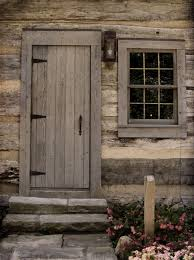old wood entry doors for sale. old log cabin door. wood entry doors for sale