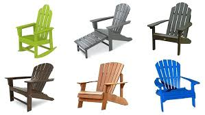 whether you have a spacious backyard or cute front porch need some patio furniture to dress