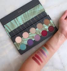 Protoolscebu - <b>zoeva offline eyeshadow palette</b> now on... | Facebook