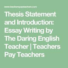 printable homework packets for nd grade writing effective essay  the curriculum vitae handbook by rebecca anthony and gerald roe