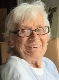 Obituary for Evelyn (Olson) Carlson | Southeast Funeral and Cremation  Services