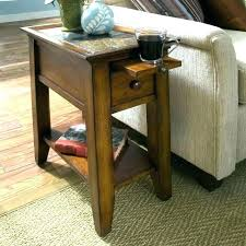 small side table with storage small side table with drawers round end drawer tables storage coffee