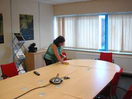 Office Cleaners In Manchester Leeds Sheffield And Nottingham