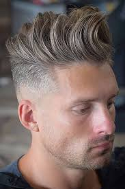 latest haircuts for men to try in 2021
