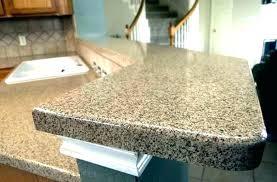 laminate countertop repair kit laminate filler home depot laminate repair paste repair laminate repair paste home