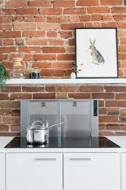 Bosch Small Kitchen Appliances 17 Best Ideas About Bosch Appliances On Pinterest Bosch Kitchen