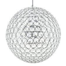 crystal ball chandelier lighting fixture crystal globe chandelier canada crystal ball chandelier light checkolite 8 light chrome crystal chandelier