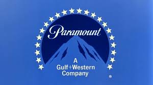 From wikimedia commons, the free media repository. Rso Records Paramount Pictures 1977 Youtube