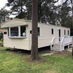 Caravan at Wild Duck - Home | Facebook