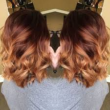 The Trendiest Winter Balayage Hairstyles You Need To Copy Now