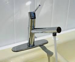 Designer Kitchen Faucets Homes Abc
