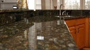 best granite countertop sealer incredible bathroom ideas regarding 14