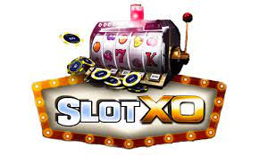 SlotXo Bonuses and Advantages, Anything that You Need To Know -