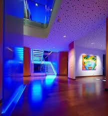 home interior lighting design ideas. Home Interior Lighting Design 1000 Images About Ideas On Pinterest Decor A