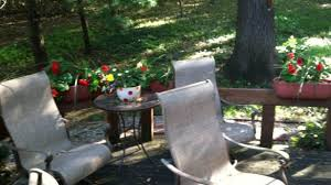 outdoor furniture restoration. Plain Furniture Rare Outdoor Furniture Restoration Chair Patio McNary The Keys  For
