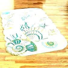 anchor bath rug beach themed bathroom rugs excellent navy mat gray c set blue nautical map navy anchor bath mat