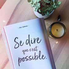 10 Citations Inspirantes Pour Gagner En Optimisme Loptimisme