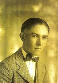 Jewell Gilbert Harrison (1904-1964) - Find A Grave Memorial