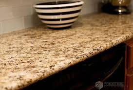 understanding quartz countertops vs granite countertops