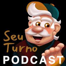 Seu Turno Podcast