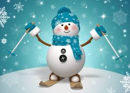 Holidays Snowman Happy Holidays Other Abstract Background Wallpapers On Desktop